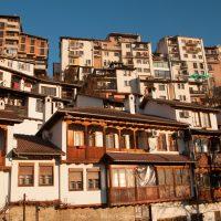 Bulgarien (Foto: Rainer Skrovny, ARR Reisen)