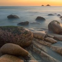 England, Cornwall (Foto: Bernhard Brenner)
