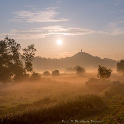 England (Foto: Bernhard Brenner)