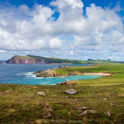 Irland (Foto: Stefan Brenner)
