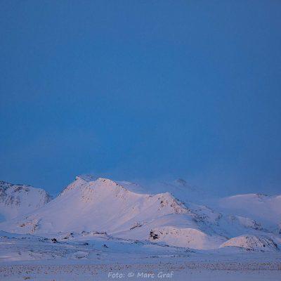 Island (Foto: Marc Graf, ARR Reisen)