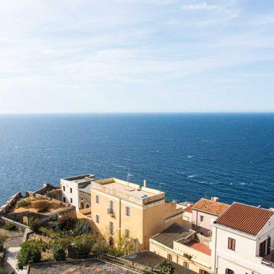 Italien, Sardinien (Foto: Franz Gerdl, ARR Reisen)