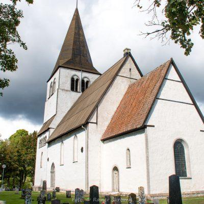 Schweden, Gotland (Foto: Rainer Skrovny, ARR Reisen)
