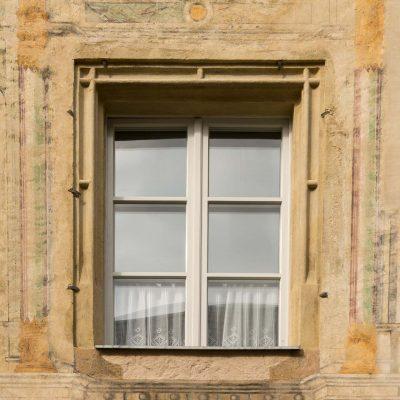 Wachau, Stein (Foto: Rainer Skrovny, ARR)