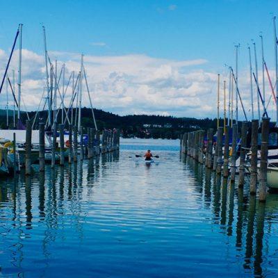 Bodensee (Foto: Natalie Schlegel, ARR Reisen)
