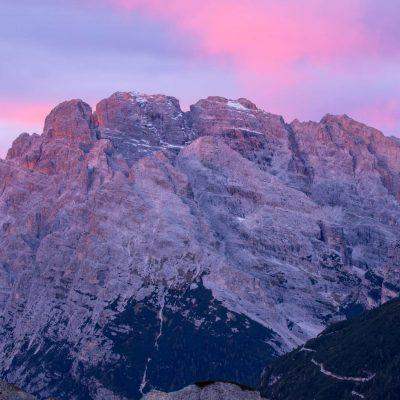 Südtirol (Foto: Karl Füsselberger)