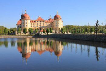 Deutschlands Osten (Foto: Johann/Susanne Beck)