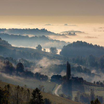 Süd-Steiermark (pixabay)