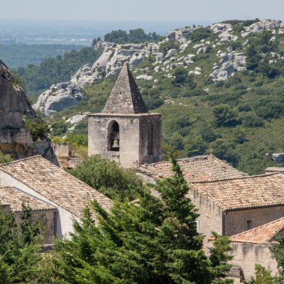 Frankreich, Provence (Foto: Christine Emberger, ARR)