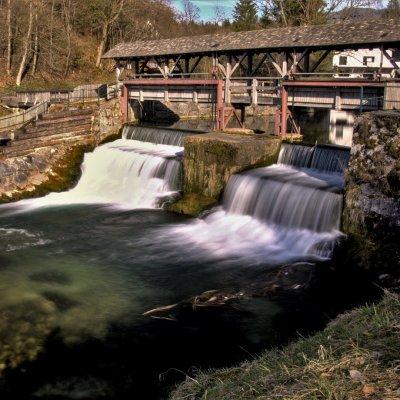 Weyer_Katzensteiner Mühle